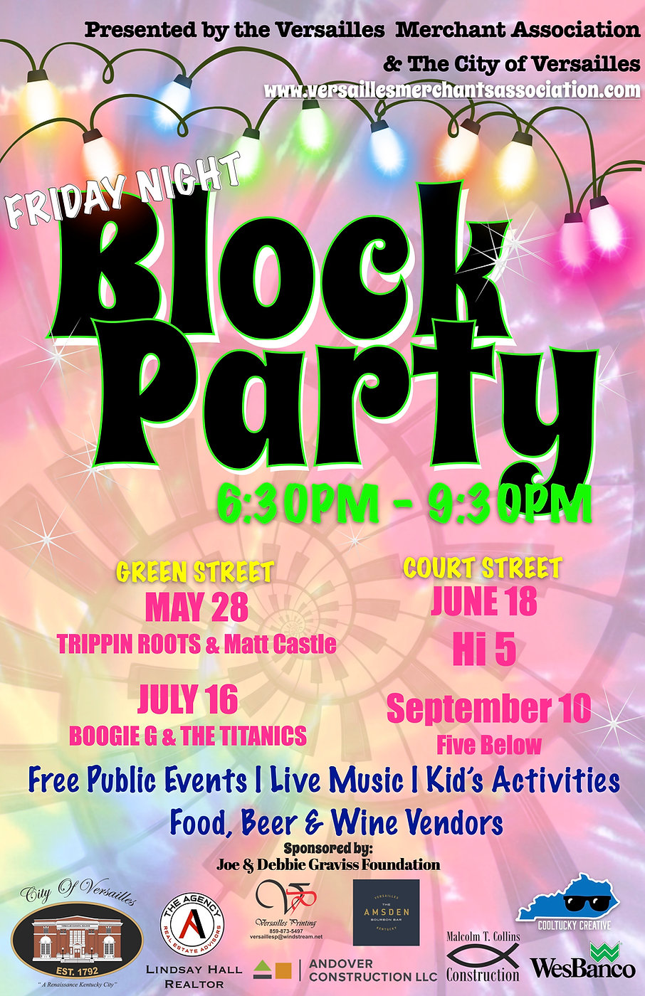 2021 VMA Block Party Poster Final.jpg