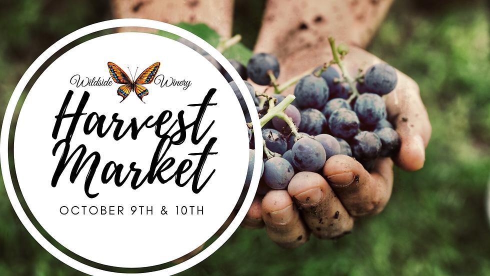 Harvest Market (1).png