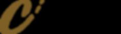 Logo_Citizens_Commerce_Bank_logo-color.p