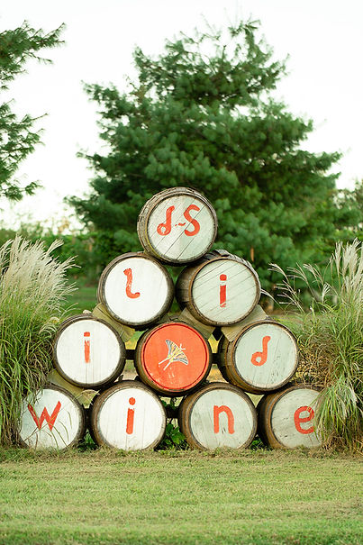 Wildside_Winery-268_websize.jpg