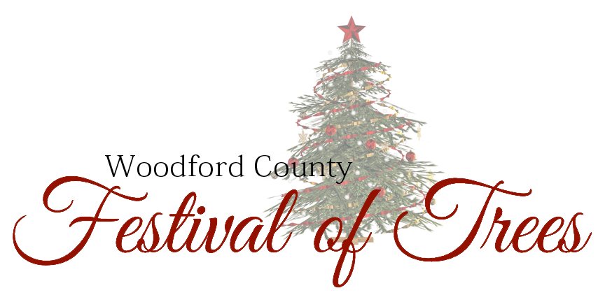woodford_co_festival_of_trees.PNG