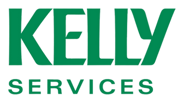 0-2487_kelly-services-logos-download-cowboys-logo-western-kelly.png