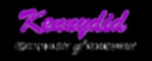 Kennydid Logo.png