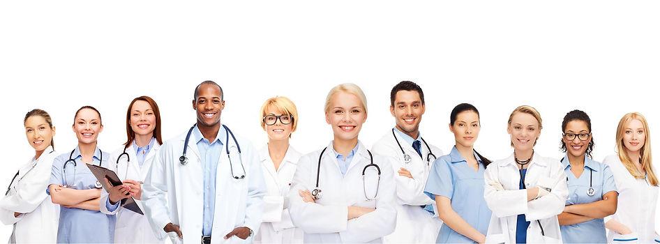 Doctors-Row-2.jpg