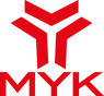 myk.png