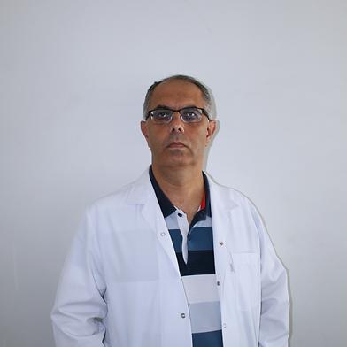 Murat Dalkıran