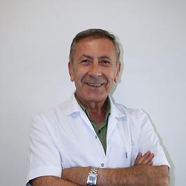 Dr.Arif-Bey.png