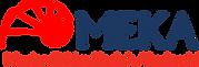 meka Logo.png