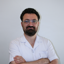 drmustafabey.png