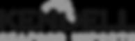 KendellLogoOnWhite[3] (1).png