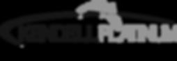 Kendell Platinum Logo.png
