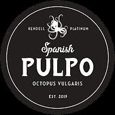 Kendell_Platinum_Spanish_Pulpo_Logo.png