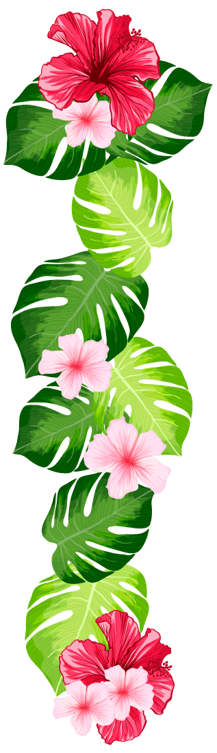 flower-and-leaves2.png