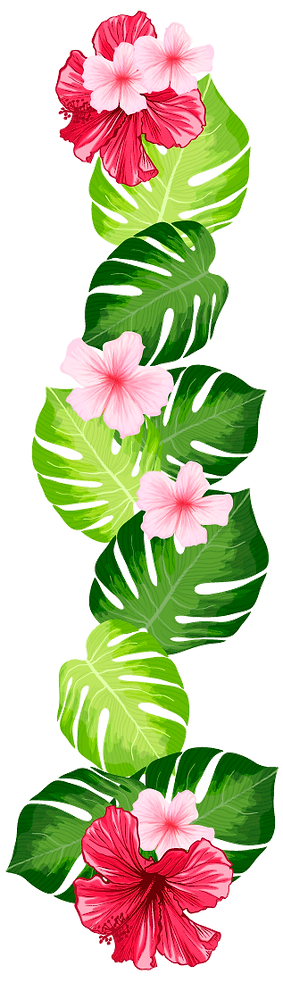 flower-and-leaves2_edited.png