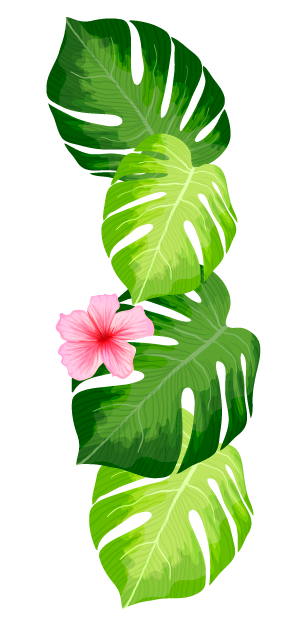 leaves-flowers_edited.png