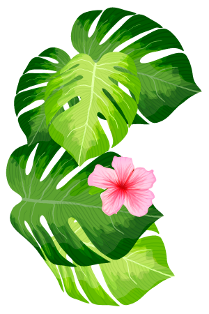 leaves-flowers.png