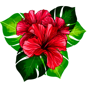 flower-and-leaves.png