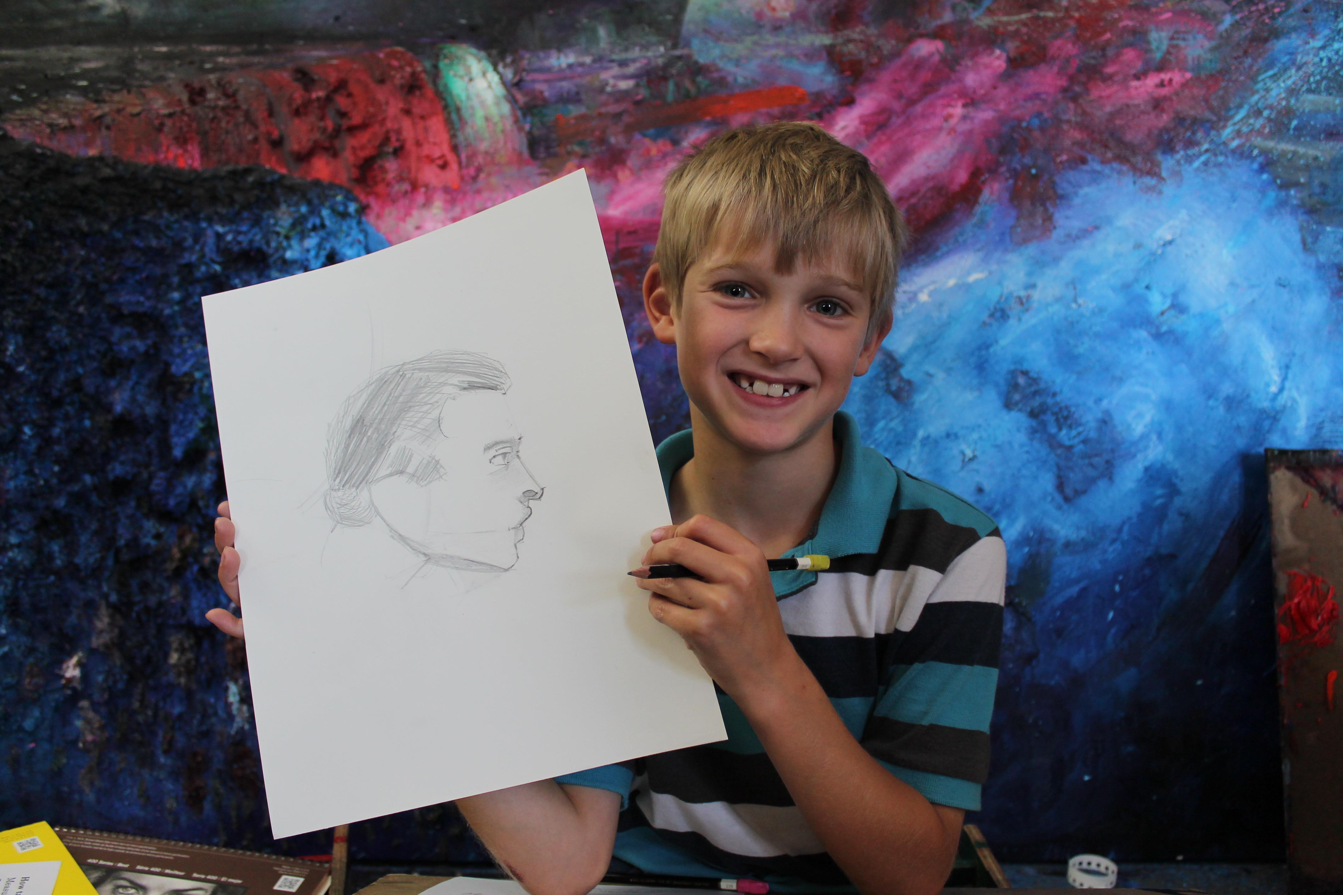 drawing (8)