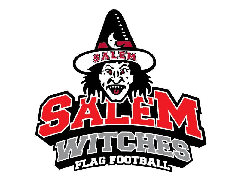 Salem Sports Team