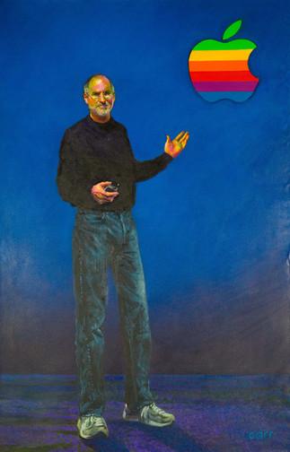 Steve Jobs VF.jpg
