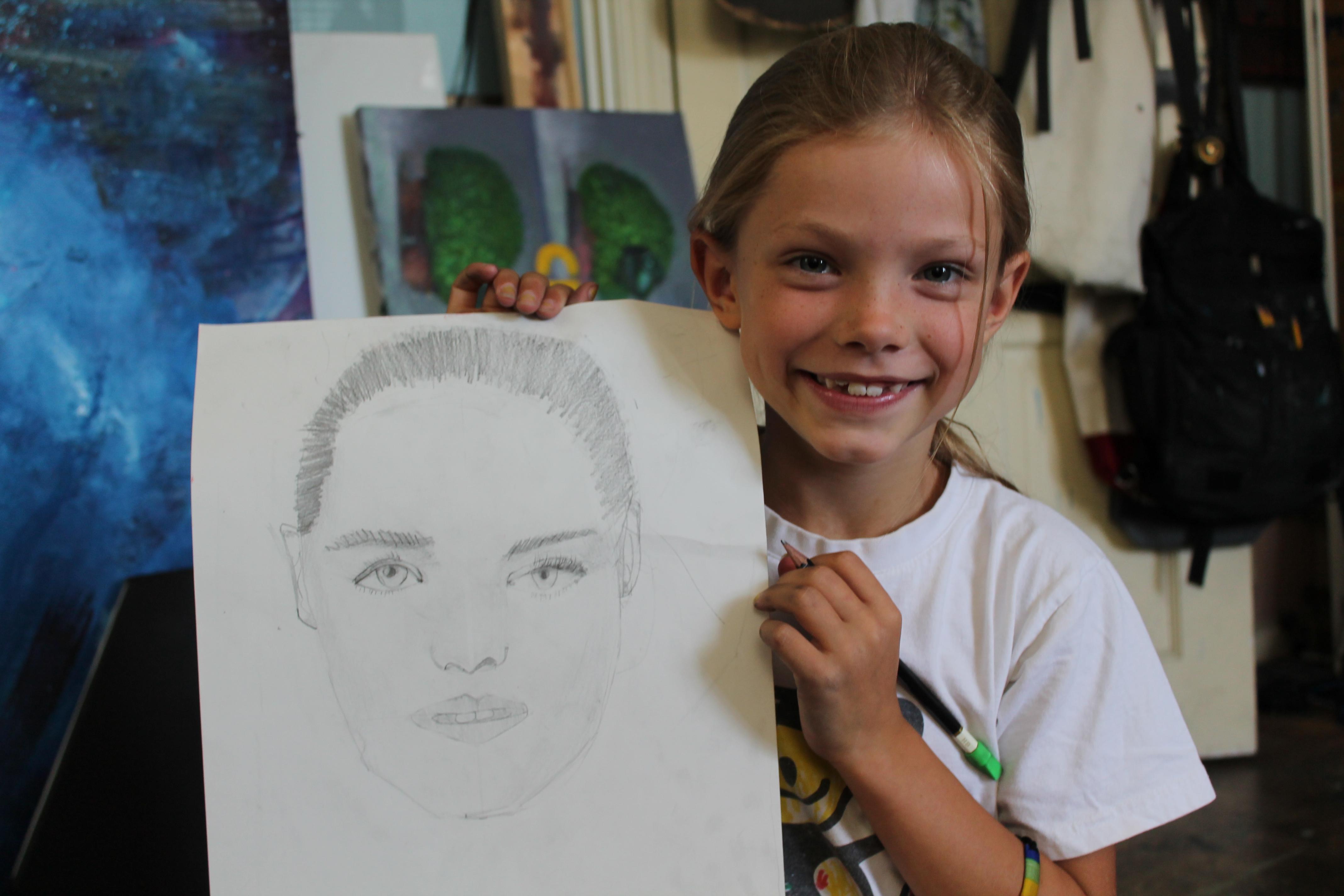 drawing (7)