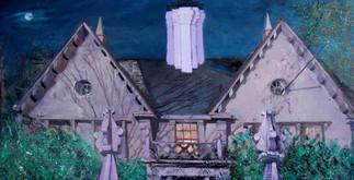 pickering house (1).JPG