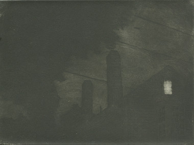 6  x  8.jpg