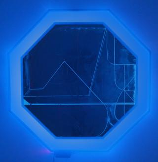Blue Spade.jpg