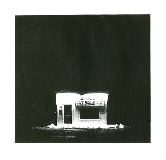7x6-5.jpg