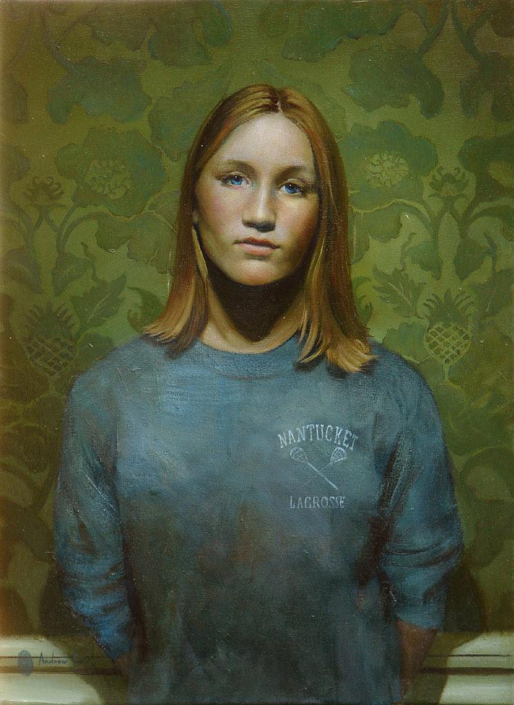 1a. Julia Lechner