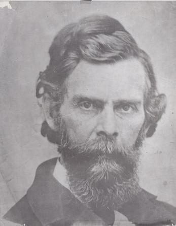 Photograph of Matteson
