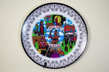 Salem Souvenir Plate Better.jpg