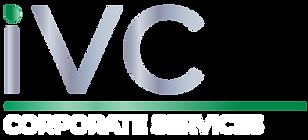 logo-CS-white.png