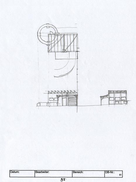 61 Fabrik Plahn M.jpg
