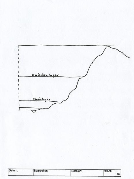 467 Expedition M.jpg
