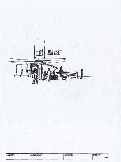 194 Fabrik M.jpg