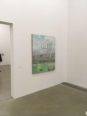 Markus, Boesch, Bösch, Kunst, Art, Painting, Bild, Malerei, Bilder