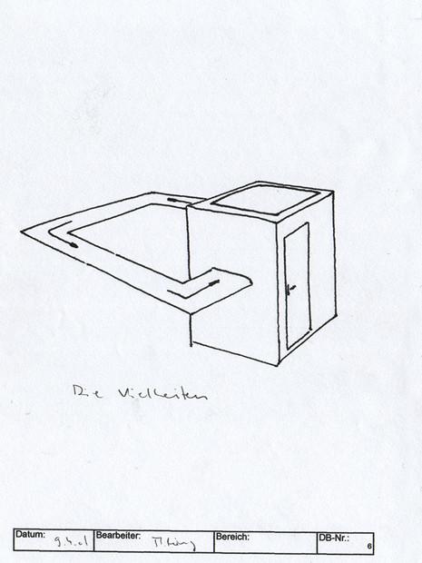 6_Fabrik_Förderband_T.jpg