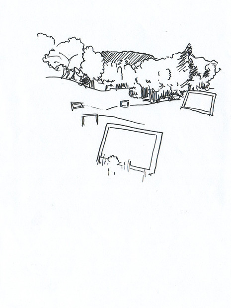 Klimazohnen M.jpg
