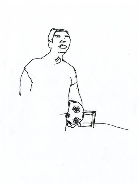 Figur Fusbal M.jpg