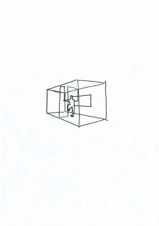 Seilinstelation 1 M.jpg