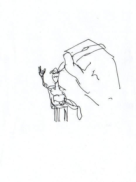 Figur M.jpg