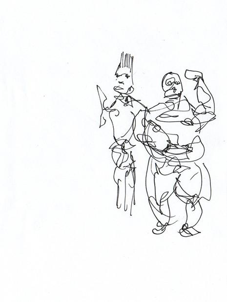 Figuren M.jpg