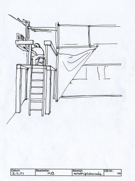 168 Atelier M.jpg