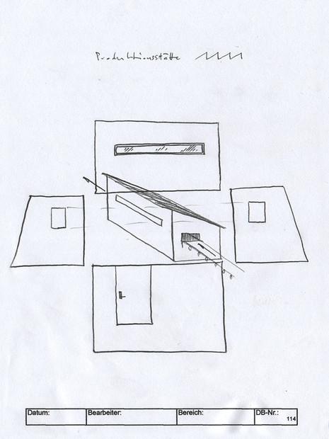 114 Fabrik Bauplahn T.jpg