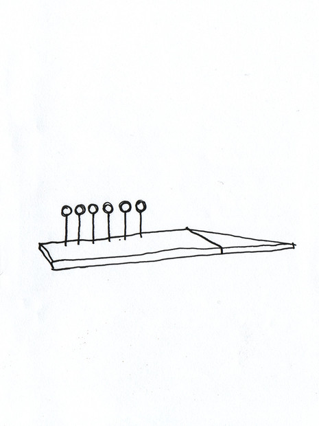 Objekt M.jpg