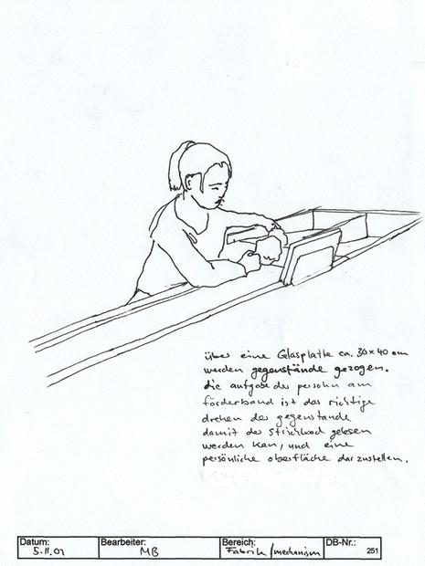 251 Poetische Fabrick M.jpg