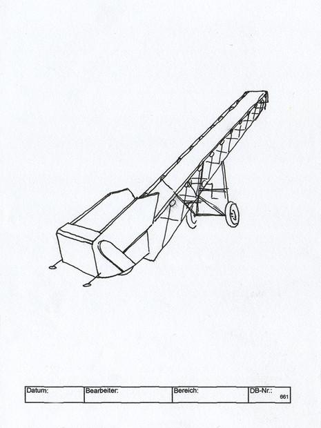 661_Fabrik_Förderband_T.jpg
