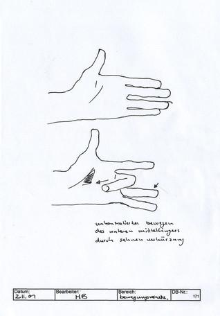 171 Seilinstelation Bewegung Hand M.jpg