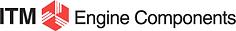 auto machine shop, auto parts, auto machine shop livermore, auto pars livermore, auto parts shop, engine building, cylinder block services, cylinder head services, engine testing, engine rebuilding, auto parts for sale, cylinder sleeve installation
